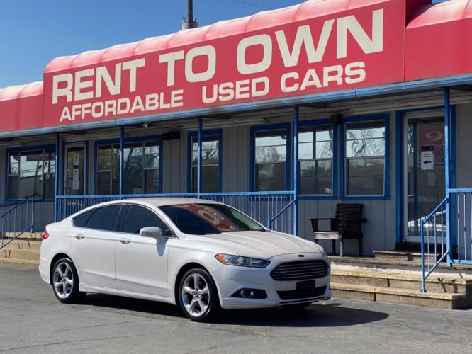 2015 CHEVROLET MALIBU 1LT 4 DOOR SEDAN
